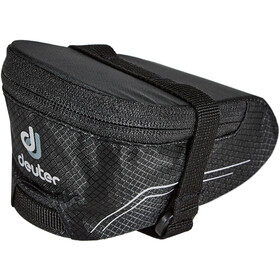 Deuter Bike Bag Race I, black